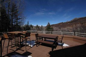 Aspen real estate 120416 143889 75 Bennett Court 3 190H
