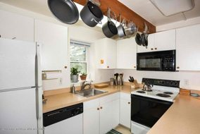 Aspen real estate 120416 145729 914 Waters Avenue 17 3 190H