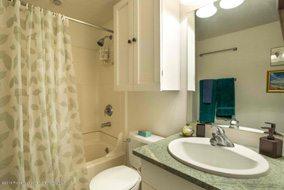 Aspen real estate 120416 145729 914 Waters Avenue 17 5 190H