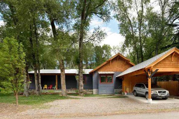 Aspen real estate 121116 135557 1 Lazy Glen 1 590W