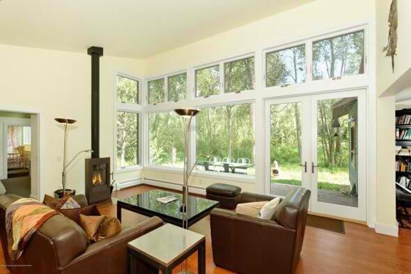 Aspen real estate 121116 135557 1 Lazy Glen 2 590W