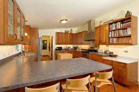Aspen real estate 121116 135557 1 Lazy Glen 3 190H