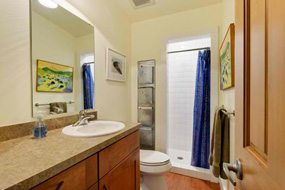 Aspen real estate 121116 135557 1 Lazy Glen 5 190H