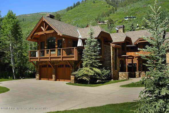 Aspen real estate 121116 139458 42553 E Highways 82 1 590W