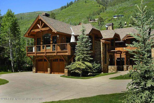 Aspen real estate 121116 139458 42553 E Highways 82 1 590W