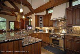 Aspen real estate 121116 139458 42553 E Highways 82 3 190H