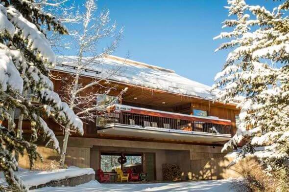 Aspen real estate 121116 141959 25 Janss Lane 1 590W