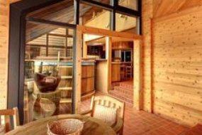 Aspen real estate 121116 143882 570 Johnson Drive 4 190H