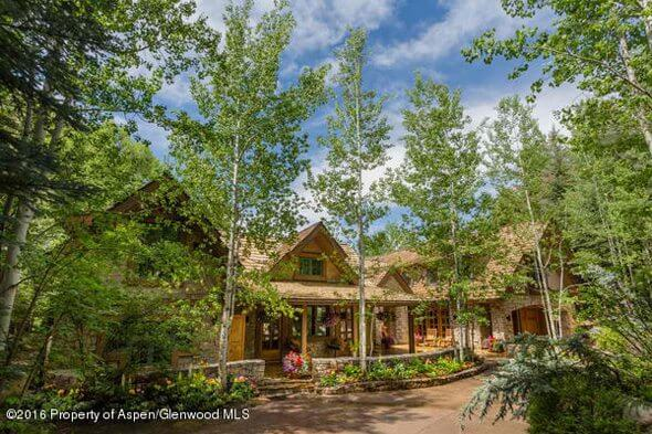 Aspen real estate 121116 144578 904 Willoughby Way 1 590W