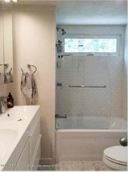 Aspen real estate 121116 145001 306 Oake Lane 5 285W