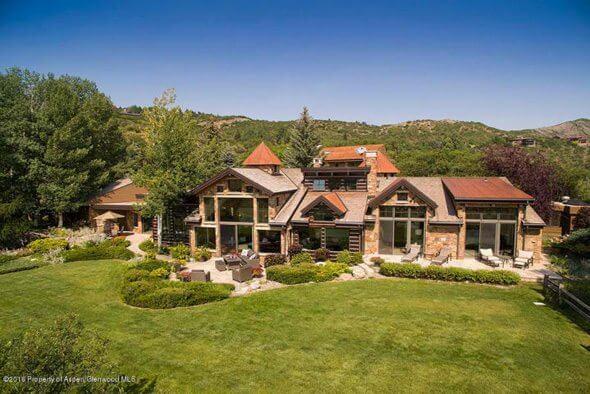 Aspen real estate 121116 145764 446 Oak Ridge Road 1 590W