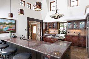 Aspen real estate 121116 145764 446 Oak Ridge Road 3 190H