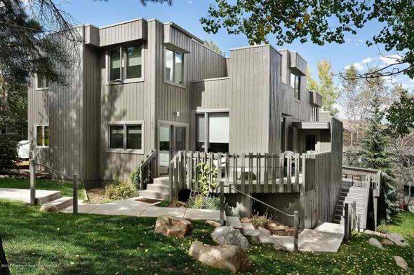 Aspen real estate 121116 146281 143 Meadow Ranch Road F 3 C 1 590W