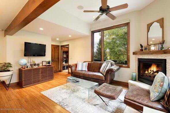Aspen real estate 121116 146281 143 Meadow Ranch Road F 3 C 2 590W