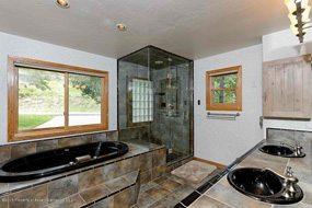 Aspen real estate 121816 140131 48 Spur Ridge Lane 5 190H