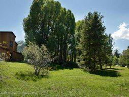 Aspen real estate 121816 140890 Tbd Smuggler Street 3 190H