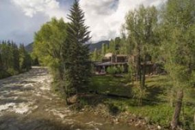 Aspen real estate 121816 144957 20 and 40 Waterstone Way 8 190H