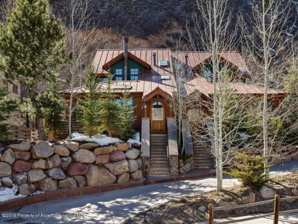Aspen real estate 122516 134826 1095 Cemetery 1 590W