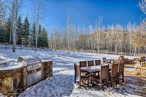 Aspen real estate 122516 139319 15 Shavano Drive 6 190H