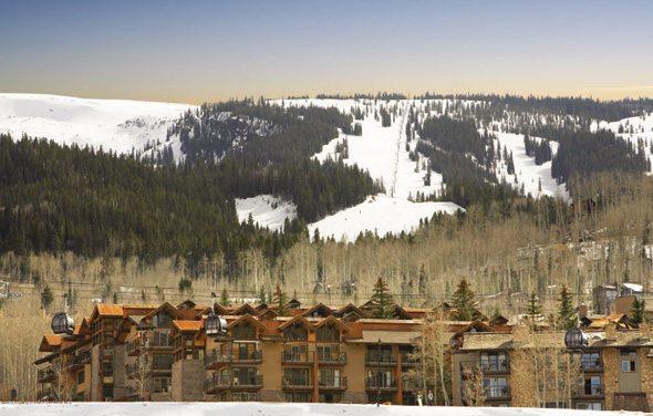 Aspen real estate 010117 141740 400 Wood Road 2206 1 590W