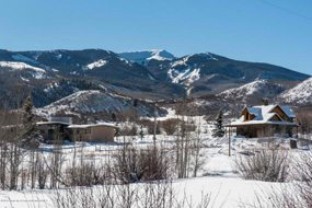Aspen real estate 010117 142307 4516 Capitol Creek Road 5 190H