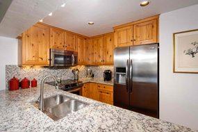 Aspen real estate 010117 142394 55 Upper Woodbridge Road E 1 3 190H