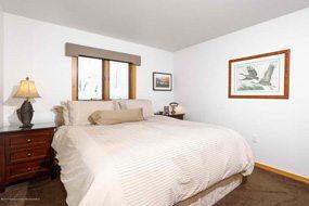 Aspen real estate 010117 142394 55 Upper Woodbridge Road E 1 4 190H