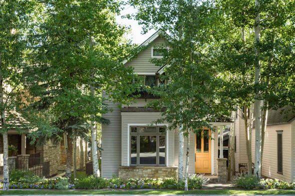 Aspen real estate 010117 143423 922 E Cooper Avenue 1 590W