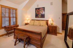 Aspen real estate 010117 143423 922 E Cooper Avenue 4 190H