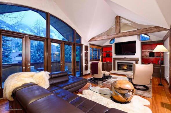 Aspen real estate 010117 146223 824 E Durant Avenue 2 590W