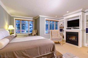 Aspen real estate 010117 146223 824 E Durant Avenue 4 190H