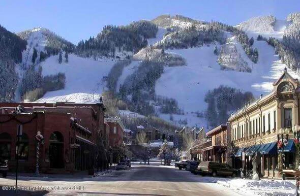 Aspen real estate 011517 139394 Tdr 2 City Tdrs 1 590W