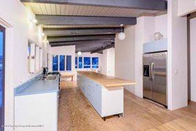 Aspen real estate 011517 141938 450 Terrace Drive 3 190H