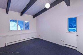 Aspen real estate 011517 141938 450 Terrace Drive 4 190H