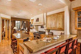Aspen real estate 011517 141972 813 Burnt Mountain Drive 3 190H