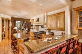 Aspen real estate 011517 141972 813 Burnt Mountain Drive 3 190H