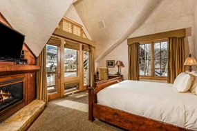 Aspen real estate 011517 141972 813 Burnt Mountain Drive 4 190H