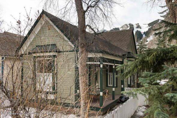 Aspen real estate 011517 143235 118 N First Street 1 590W