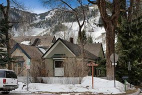 Aspen real estate 011517 143235 118 N First Street 6 190H