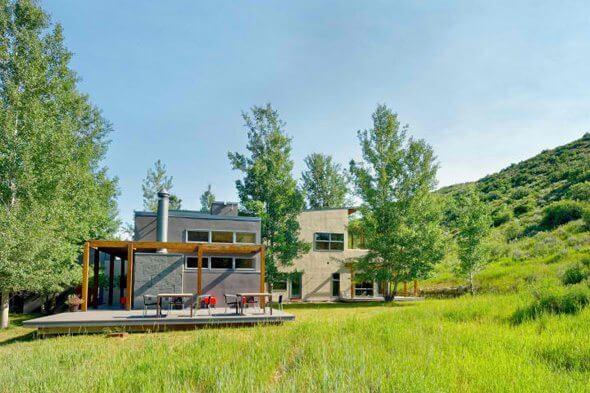 Aspen real estate 011517 145338 1044 Owl Creek Road Unit 1 1 590W