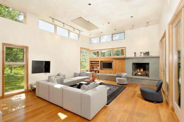 Aspen real estate 011517 145338 1044 Owl Creek Road Unit 1 2 590W