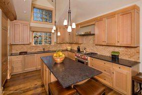 Aspen real estate 011517 145500 311 Park Avenue 3 190H