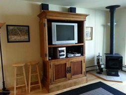 Aspen real estate 011517 146871 236 Vine Street 3 190H