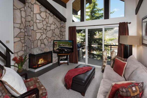 Aspen real estate 012217 138729 400 Wood Road 3301 2 590W