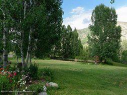 Aspen real estate 012217 143708 1469 Snowmass Creek Road 4 190H