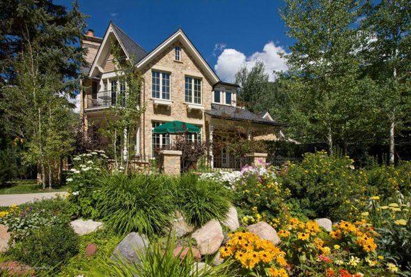 Aspen real estate 012917 141311 302 Park Avenue 1 590W
