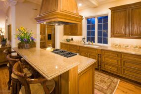 Aspen real estate 012917 141311 302 Park Avenue 3 190H
