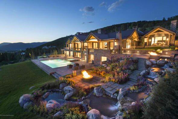 Aspen real estate 020517 130921 455 Sunnyside Lane 1 590W