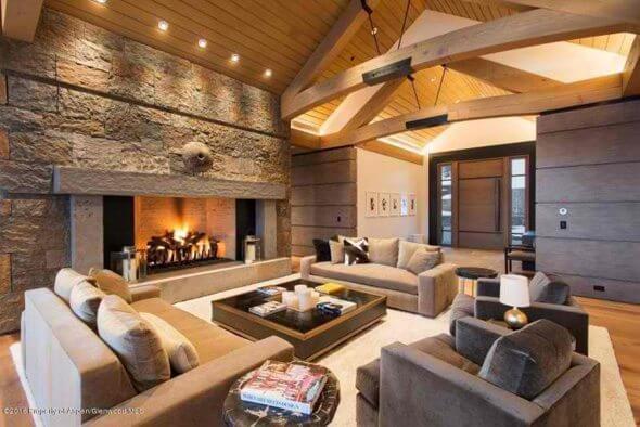Aspen real estate 020517 130921 455 Sunnyside Lane 2 590W