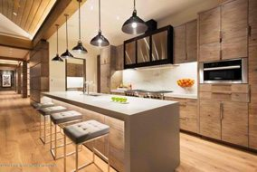 Aspen real estate 020517 130921 455 Sunnyside Lane 3 190H